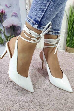 Cipele-vezanje-uzorak-Koala shop