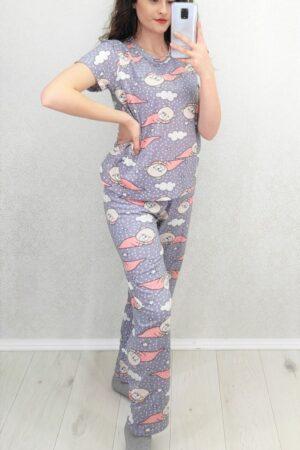 Pidžama-Teddysleep-Koala shop