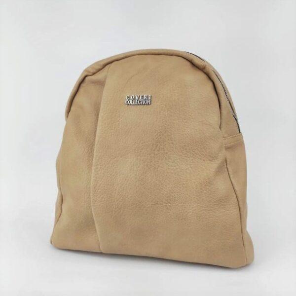 Ženski ruksak-Fancy-Koala shop