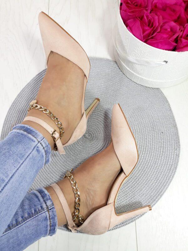 Cipele s remenčićem-Koala shop
