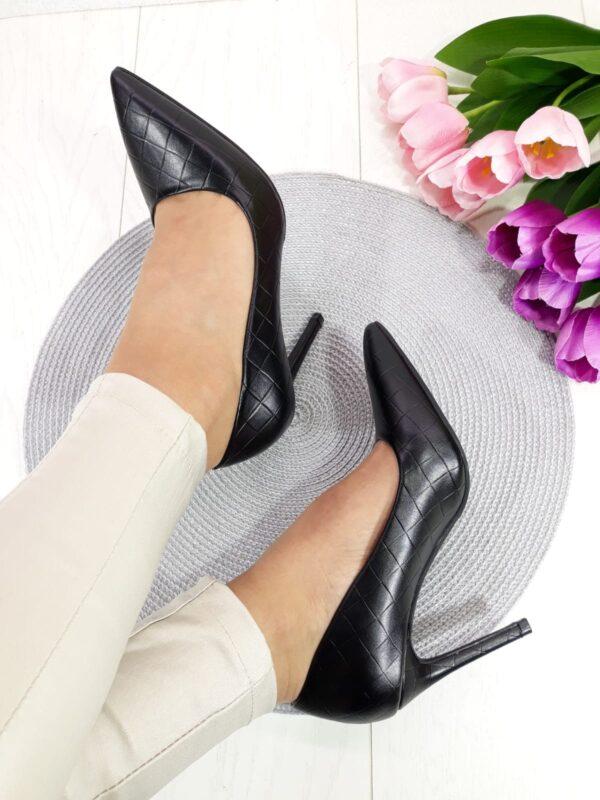 Cipele na petu-Koala shop