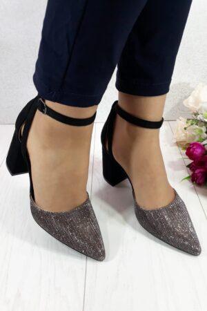 cipele sa šljokicama-Koala shop