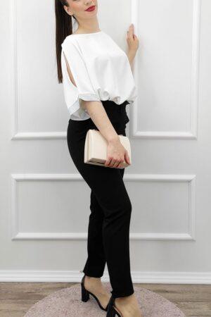 Bluza Nitta-širi model-Koala Shop