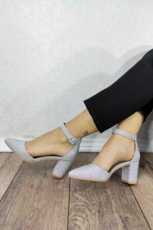 šljokaste cipele enora-Koala shop