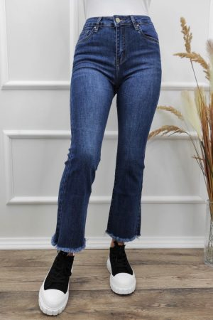 hlače-spini široke