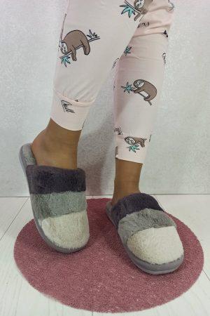 papuče ice cream-koala shop